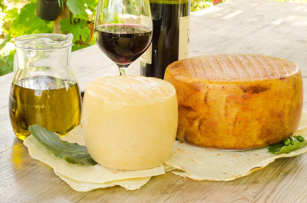 Cosa mangiare in Sardegna: guida alle prelibatezze sarde