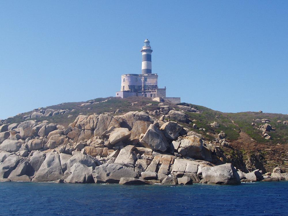 Isola dei Cavoli, la Sardegna da scoprire