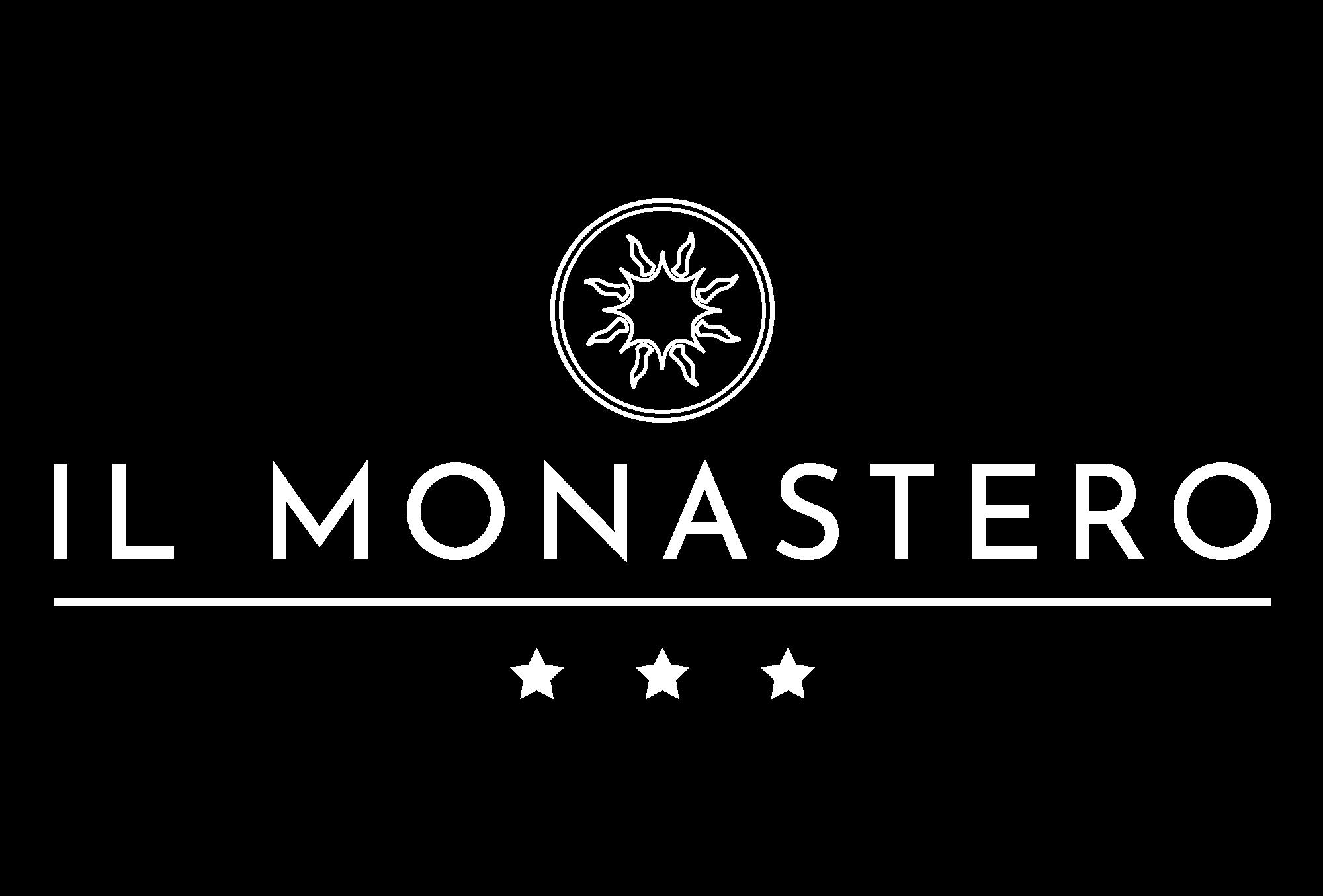 Il Monastero Hotel